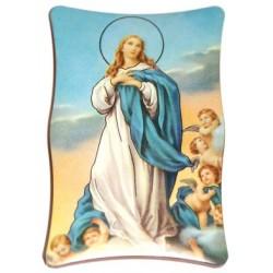 Cuadrito Inmaculada