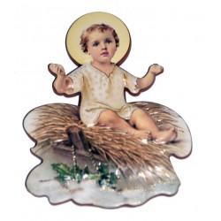 Iman Niño Jesús