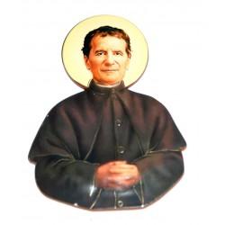 Iman Padre