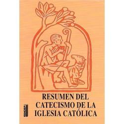 Resumen del Catecismo de la Iglesia Católica