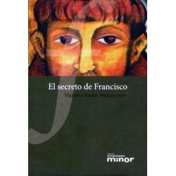 El secreto de Franisco