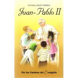 Juan - Pablo II