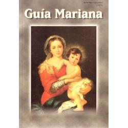 Gui Mariana