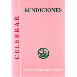 Bendiciones (Celebrar)