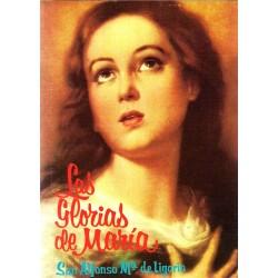 Glorias I