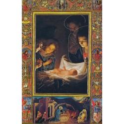 385-Altar.7
