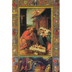 385-Altar.8