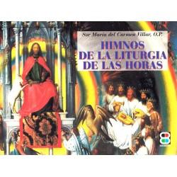 Himnos Liturgia