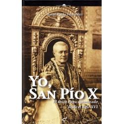 Yo San Pio X