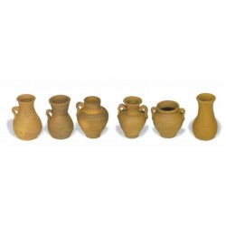 ceramica rustica