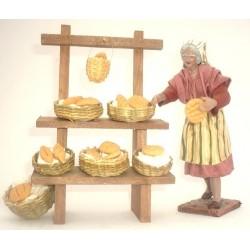 panadera