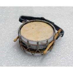 tambor mini