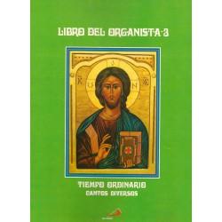 libro del organista 3