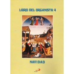 libro del organista 4