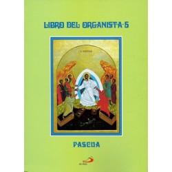 libro del organista 5