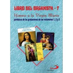 libro del organista 7