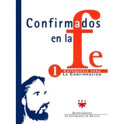 confirmados en la fe 1