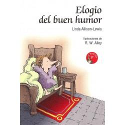 elogio del buen humor