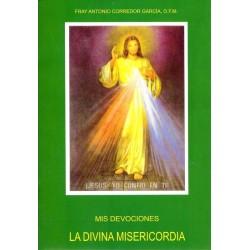 mis devociones divina misericordia