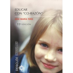 educar con co razon