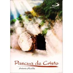 Pascua de Cristo