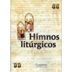himnos liturgicos