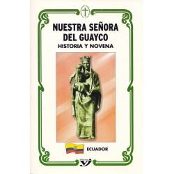Nuestra Señora de Guayco