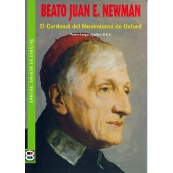 Beato Juan E. Newman
