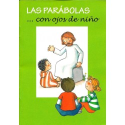 Las parábolas