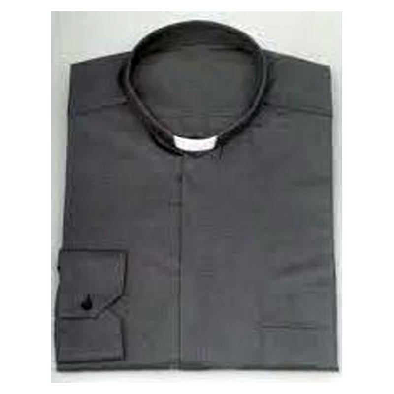 Camisa 100% algodón