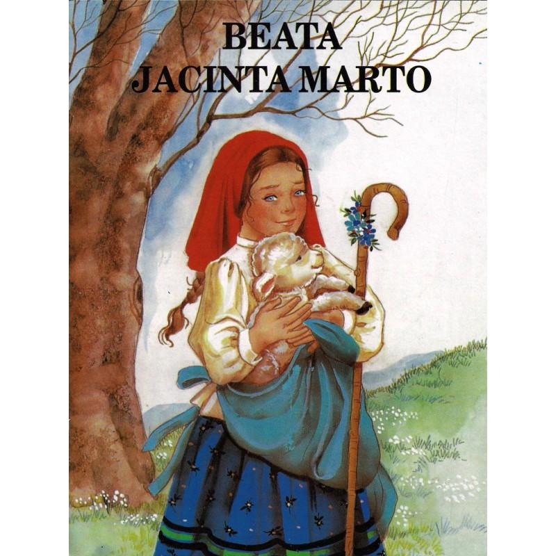 Beata Jacinta de Fátima