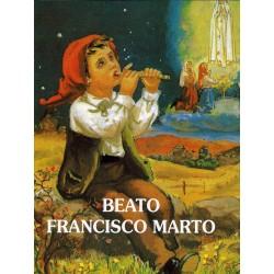 Beato Francisco de Fátima