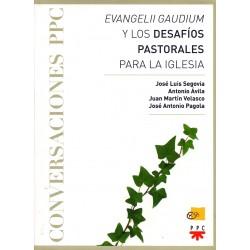 Evangelii gaudium y los desafíos pastorales para la Iglesia