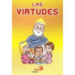 Las virtudes