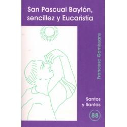 San Pascual Baylón