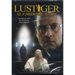 Lustiger, el cardenal judío
