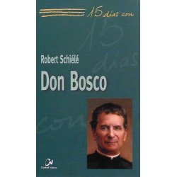 15 días con Don Bosco