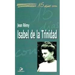 15 días con Isabel de la Trinidad
