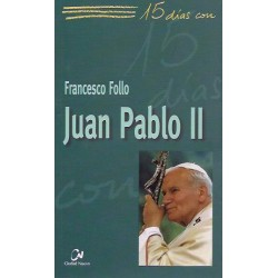 15 días con Juan Pablo II