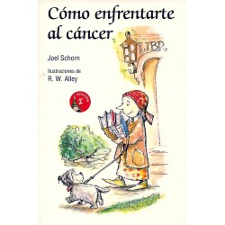 Como enfrentarte al cáncer