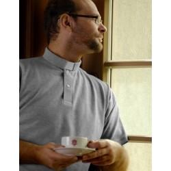 Polo sacerdotal