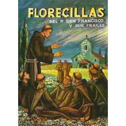 Florecillas de San Francisco