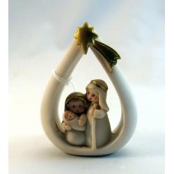 Nacimiento infantil