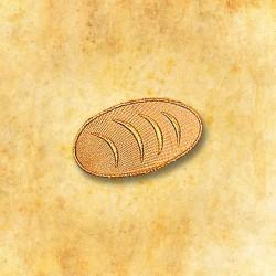Aplicación pan