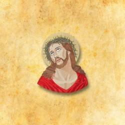 Aplicación Jesús