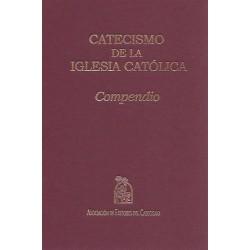 Catecismo de la Iglesia Católica – Compendio