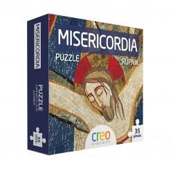 Memory Misericordia