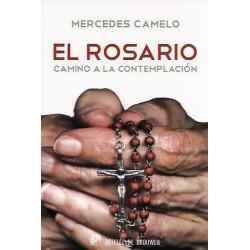 El Rosario – Camino a la contemplación