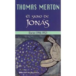 El signo de Jonás