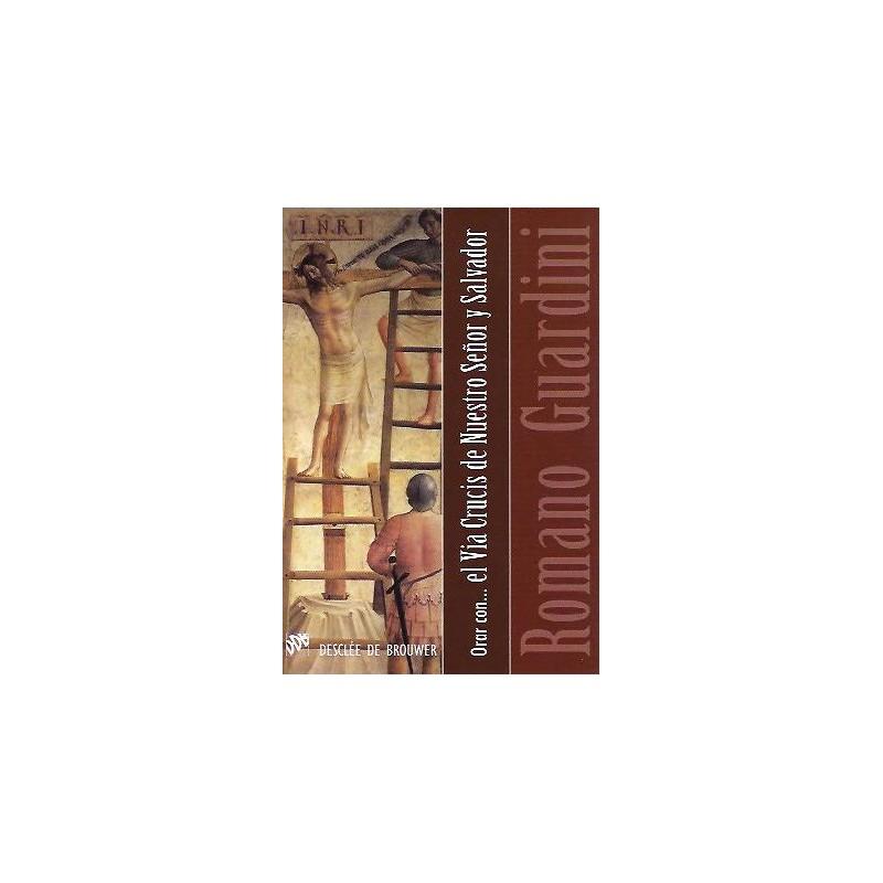 Orar con... el Via Crucis